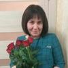 Гельнур, 47, г.Ульяновск