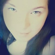 Dina, 33, г.Суоярви