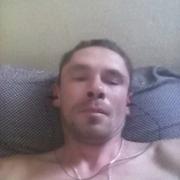 роман 30 Львів