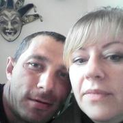 елена, 44, г.Буденновск