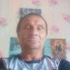 Валера, 50, г.Красноуфимск