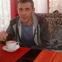 Эдуард, 46 лет, Дева, Краснодар