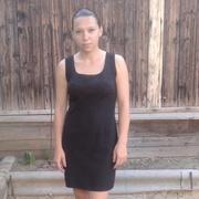 Мария, 30, г.Лиман