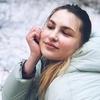 Карина, 30, г.Санкт-Петербург