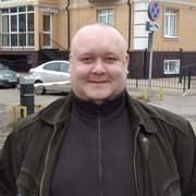 Николай 39 лет (Водолей) Вологда