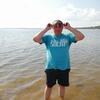 Илья, 34, г.Москва