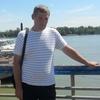 Максим, 40, г.Павловск (Алтайский край)