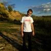 Aleksey, 32, Starodub