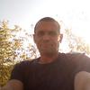 Юрий, 47, г.Павловск (Алтайский край)