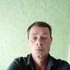 Артём, 34, г.Полтавская
