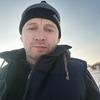 Саша, 49, г.Тисуль