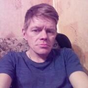 Андрей 42 Тамбов