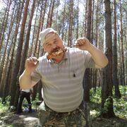 Дима, 49, г.Златоуст