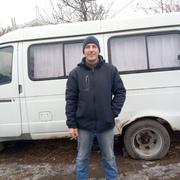 Максим 35 лет (Овен) хочет познакомиться в Дружковке