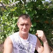 Сергей, 46, г.Бобров