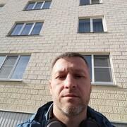 Паша Ижиков 41 Шумерля