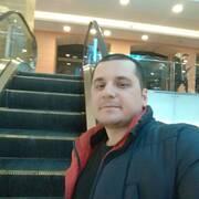 Рустам, 27, г.Серпухов