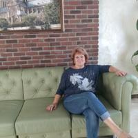 людмила, 54 года, Телец, Брест