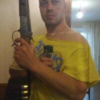 Дмитрий, 37 лет, Телец, Магнитогорск