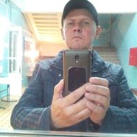 Александр, 43 года, Козерог, Щелково