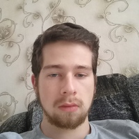 Кирилл, 20 лет, Рыбы, Борисоглебск