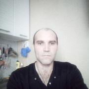 юра, 39, г.Тюмень