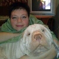 Ида, 53 года, Рак, Санкт-Петербург