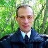 Олег, 48, г.Воркута