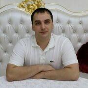 Антон 32 года (Рак) Нижний Новгород