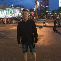 Максим, 25 лет, Рак, Челябинск
