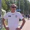 михаил ракитин, 35, г.Сызрань