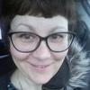 Анна, 43, г.Казанское