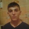 саша, 27, г.Новониколаевка