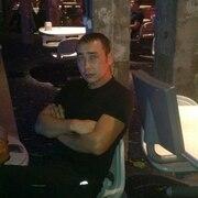 Ильгиз, 35, г.Азнакаево