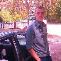 Ник, 45 лет, Стрелец, Минск