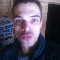 Deonisiss, 32 года, Телец, Москва