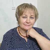 Валентина, 59 лет, Водолей, Железногорск-Илимский
