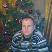 Подружиться с пользователем Віталій 34 года (Козерог)