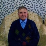 Алексей 59 лет (Весы) Вологда