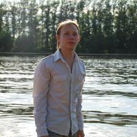 Андрей, 29 лет, Водолей, Москва