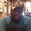 Tyrone, 31, San Antonio