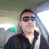 Maurizio, 41, г.Рим