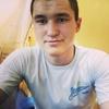 Владимир Кравчук, 18, г.Саратов