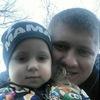 Николай, 24, Южноукраїнськ