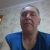 Андрей, 46, г.Павлодар