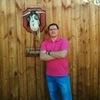 Алексей, 29, г.Навашино
