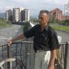 Олег, 45, г.Владикавказ