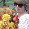 Людмила, 54, г.Лобня