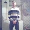 петр, 34, г.Нижневартовск