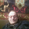 Сергей, 54, г.Бишкек